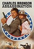Assassination (1987)