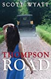 img - for Thompson Road book / textbook / text book