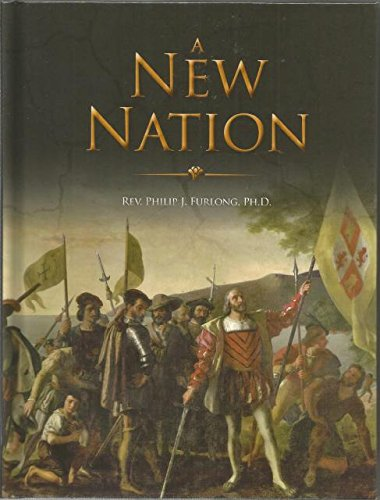 A New Nation