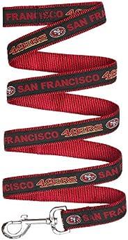 Pets First San Francisco 49Ers Leash