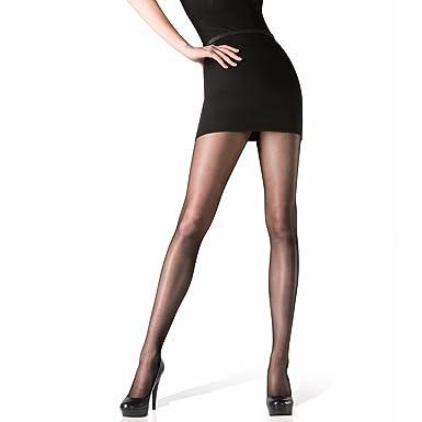 2a3169635 Silky Ladies Shine Tights - Sheer 15 Denier - S M L XL
