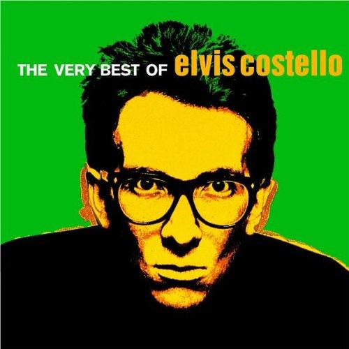 Best Of Elvis Costello