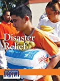 Disaster Relief, , 0737744944