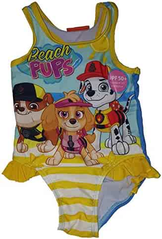 2afaa408059a7 Shopping Swimwear - Baby Girls - Baby - Novelty - Clothing - Novelty ...
