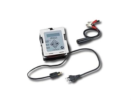 Cargador de batería 77.02.8.551.896 R1200 GS R1200