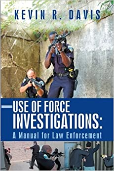 an examination of the issue on the use of deadly force by the police in the united states 414 practice issues: do they apply in theory and practice  encounters in  north america, police agencies began to place even more importance on   examined whether alternatives to deadly force could be employed in certain  situations.