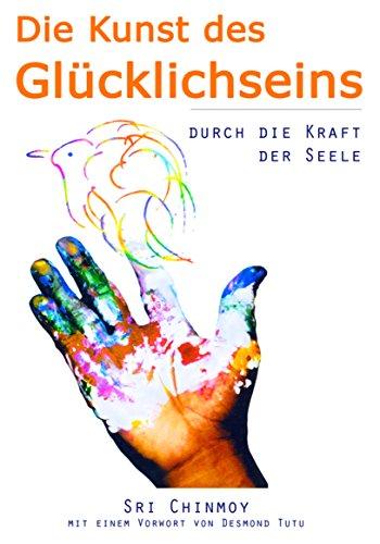 Die Kraft der Ermutigung (German Edition)