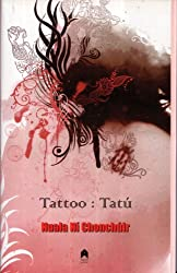 Tattoo/ Tatu (Irish and English Edition)