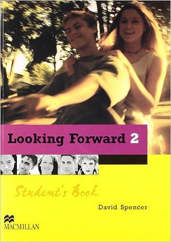 LOOKING FORWARD 2 MACMILLAN EBOOK DOWNLOAD
