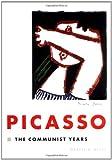 Pablo Picasso 9780300082517