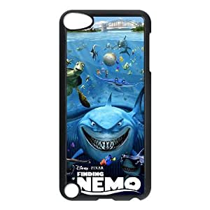 Finding Nemo iPod Touch 5 Case Black K2777614