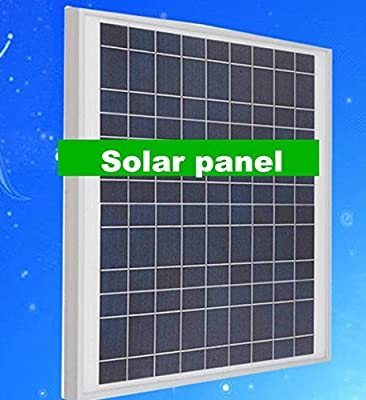 Best Cheap Deal for GOWE Poly crystalline Solar panel 200W*2/400w for home appliance from Gowegroup - Free 2 Day Shipping Available