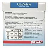 Miele CareCollection UltraWhite Multi-purpose