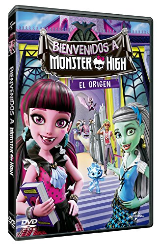 Monster-High-Bienvenidos-A-Monster-High-DVD