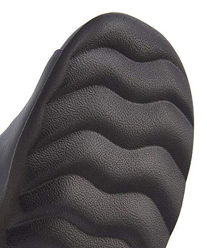 [ヨネックス] YONEX レディース ウォーキングシューズ スニーカー パワークッション 軽量 クッション性 屈曲性 3.5E 幅広 カジュアル デイリー トラベル コンフォート SHW-LC82