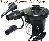 DS Link Multi size Vacuum Storage Bag Compressed Bag Space Saved Seal Compression Travel Bag (1, Electric Vacuum Air Pump)