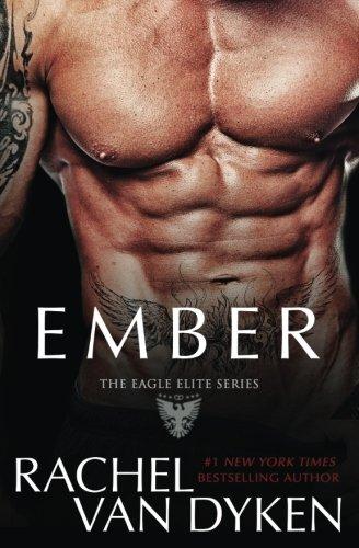 Read Online Ember (Eagle Elite) (Volume 5) pdf epub
