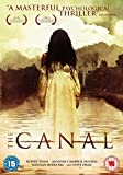 The Canal [DVD]