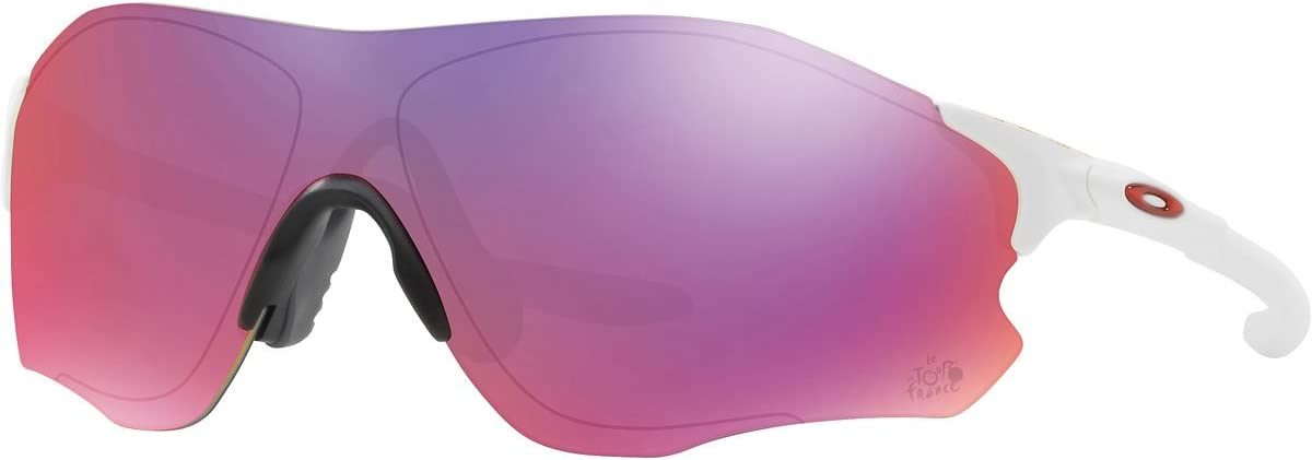 TALLA 38. Oakley - Evzero Path, Color