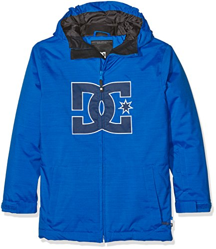 c7c168848 DC Shoes Boys  Story Snow Jacket - Buy Online in Oman.