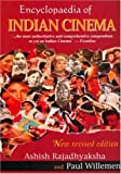 Encyclopedia of Indian Cinema