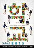 School 2013 Korean Drama with English Subtitle