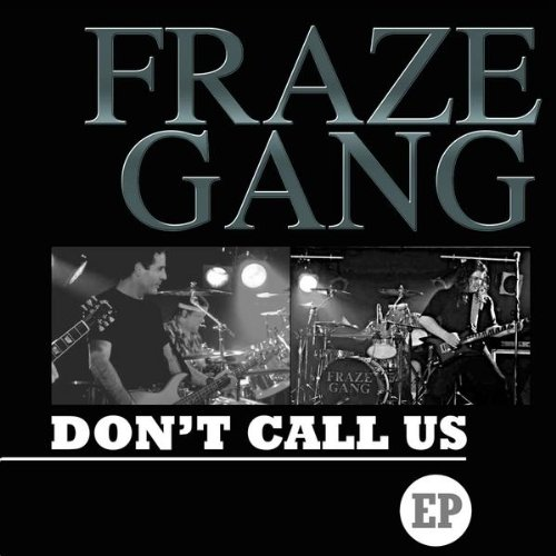dont-call-us