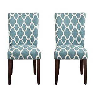 515kQCfRlNL._SS300_ Coastal Dining Accent Chairs & Beach Dining Accent Chairs