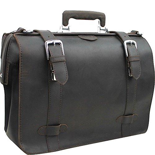 vagabond-traveler-classic-full-grain-leather-business-pro-case-dark-brown