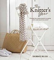 Popular Knitting Books