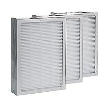Blueair Replacement Particle Filter for Blueair 500/600 Series Air Purifiers
