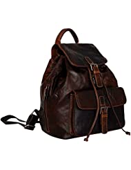Jack Georges Voyager Drawstring Backpack 7517