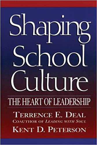 Amazon shaping school culture the heart of leadership jossey amazon shaping school culture the heart of leadership jossey bass education ebook terrence e deal kent d peterson kindle store fandeluxe Gallery