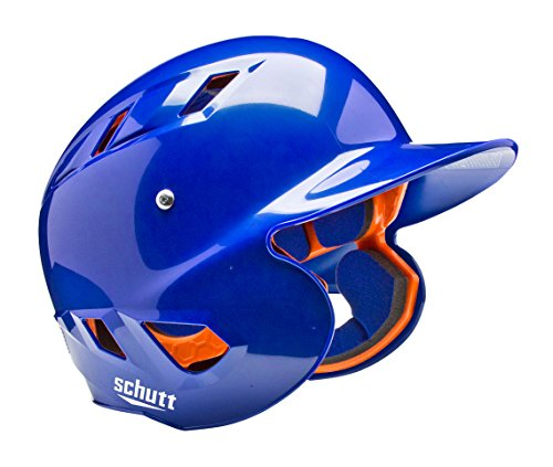Custom Batting Helmet - 6