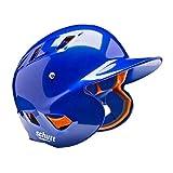 Schutt Sports Senior OSFM 3242 AIR 4.2 BB Batter's Helmet