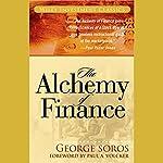 The Alchemy of Finance | George Soros