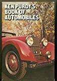 Ken Purdy's book of automobiles