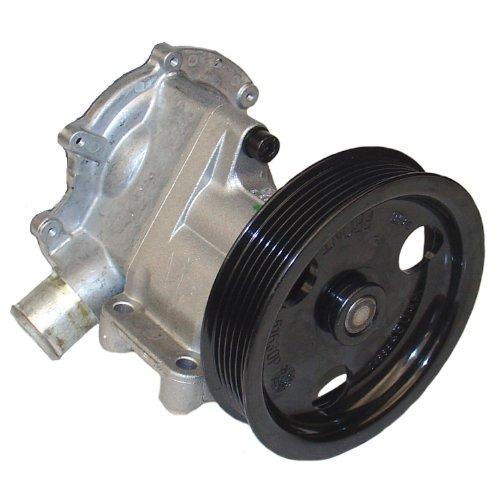 Airtex AW9474 New Engine Water Pump