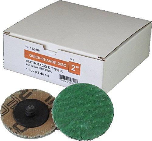 Hanson 73122 Bit Drill 11//32 Turbomax Hss