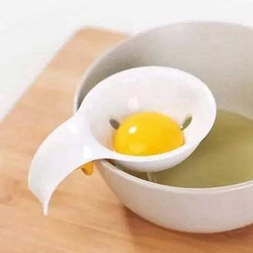 卵黄 メレンゲ