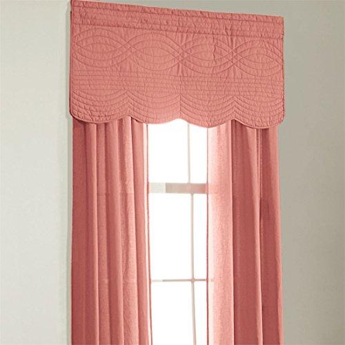 Florence Bedroom (Brylanehome Florence Valance, 42