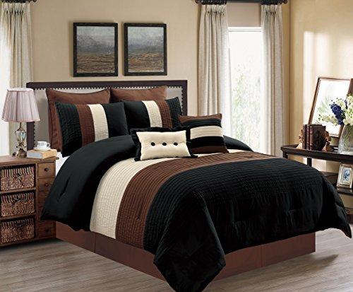 Euro Style Euro Comforter - 7
