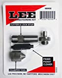 LEE PRECISION Lee Preciesion 90950, Case Conditioning Kit