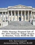 Public Housing, , 1289031533