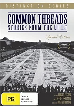 Amazon Common Threads Stories From The Quilt Special Edi