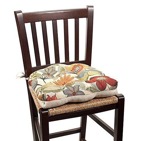Oh La La Chair Pad