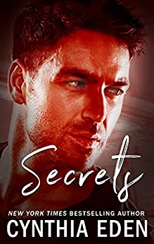 Secrets by Cynthia Eden