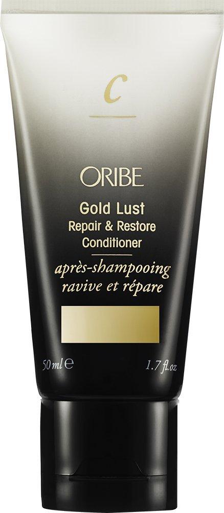 ORIBE Gold Lust Repair & Restore Conditioner