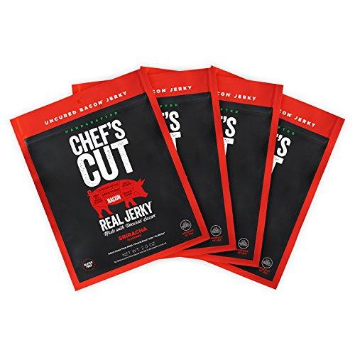 Cut Bacon - 2