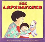 The Lapsnatcher, Bruce Coville, 0816742332